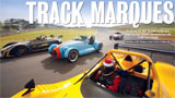 Track Marques